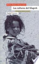 Las culturas del Magreb