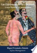 Las Enseñanzas del Rey Desnudo