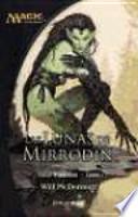 Las lunas de Mirrodin