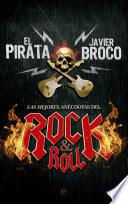 Las mejores anécdotas del Rock & Roll