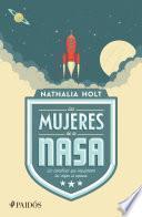 Las mujeres de la NASA