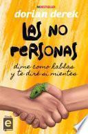 Las No Personas