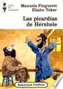 Las picardías de Hérshele