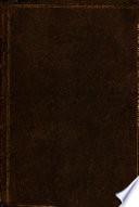 Las seys Comedias ... conforme a la edicion de Faerno, impressas en Latin, y traduzidas en Castellano par Pedro Simon Abril