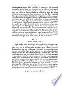 Las siete partidas del Rey Don Alfonso El Sabio