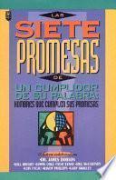 Las Siete promesas de un cumplidor de su palabra