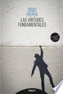 Las virtudes fundamentales