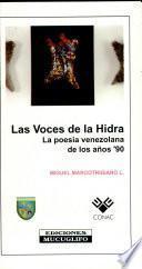 Las voces de la hidra