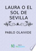 Laura o el sol de sevilla