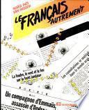 Le français autrement