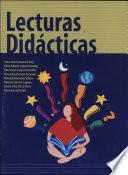 Lec didacticas 1