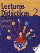 Lec didacticas 2