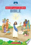 Lee y Aprende