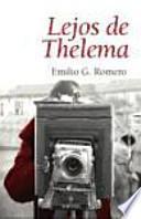 Lejos de Thelema