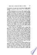 Léxico documentado para la historia del negro en América (siglos XV-XIX): H-L