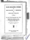 Ley de 23 de octubre de 1931