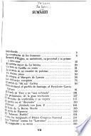 Leyendas y episodios chilenos