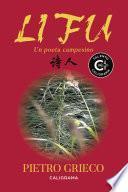 Li Fu