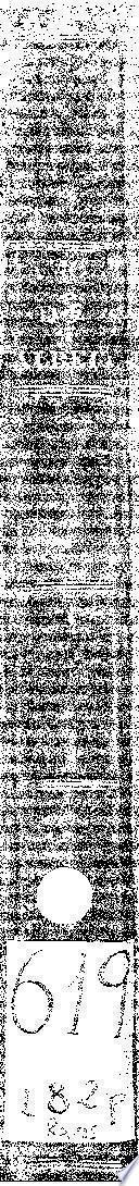 Libro de Albeyteria qve tracta del principio y generacion de los Cauallos, hasta su vejez