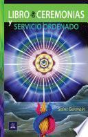 Libro de Ceremonias y servicio ordenado