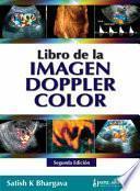Libro de la Imagen Doppler Color