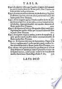 Libro de la santa vida y milagros del ... Fr. Thomas de Villanueva arcobispo de Valencia