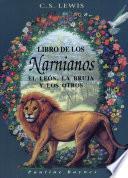 Libro de los narnianos
