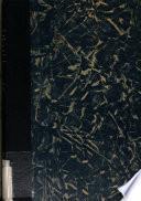 Libro de oro, 1925-1975, 50 aniversario
