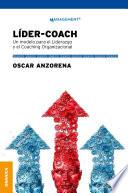 Líder-Coach