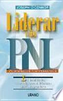 Liderar con PNL