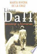 Linus Daff