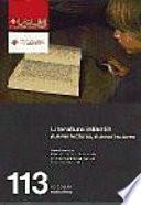 Literatura infantil nuevas lecturas y nuevos lectores actas del V Seminario internacional de Lectura y patrimonio Estudios (Cuenca)