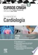 Lo Esencial En Cardiología