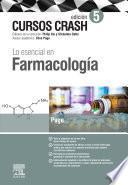 Lo Esencial En Farmacología