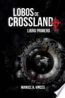 Lobos de Crossland