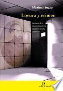 Locura y crimen