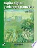 Lógica digital y microprogramable