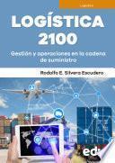 Logística 2100