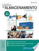 Logística de almacenamiento (2ª ed.)