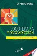 Logoterapia y drogadicción