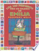 Los 100 primeros días de escuela de Emilia