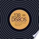 Los 138 discos que nadie te recomendó