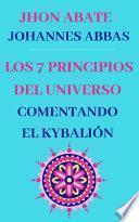 Los 7 Principios del Universo