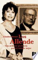 Los Allende