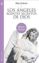 Los Angeles, agentes secretos de dios / Angels, God's Secret Agents