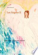 Los Ángeles II