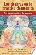 Los chakras en la práctica chamánica