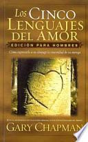 Los Cinco Lenguajes Del Amour