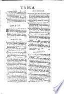Los cinco libros primeros de la segunda parte de los anales de la corona de Aragon