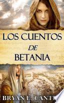 Los cuentos de Betania